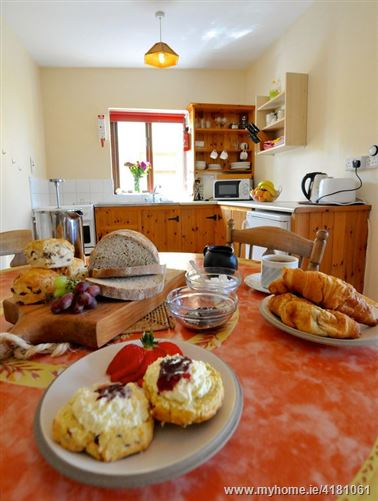 Main image for Suan Tra Cottages,Clogher Ballyferriter County Kerry