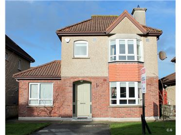 Photo of 39 Beechlawns, Johnswell Road, Kilkenny, Kilkenny