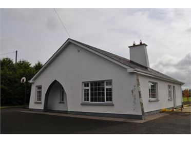Photo of The Forge, Moone, Kildare
