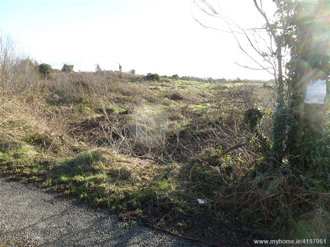 Main image of Quinaltagh, Garrafrauns, Tuam, Galway