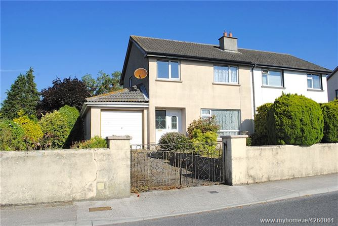 2 Bayview, Dungarvan, Co Waterford