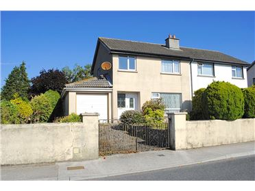 Photo of 2 Bayview, Dungarvan, Co Waterford