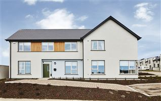 The Links, Ballygoossan Park, ONLY 3 REMAINING! LAST PHASE, Skerries, County Dublin
