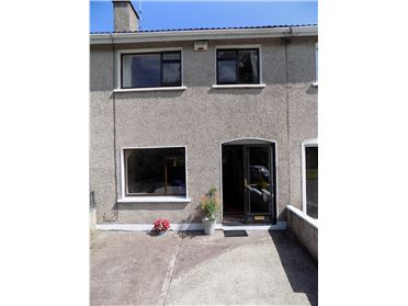 Photo of 9 Oakpark, Ballyvolane, Cork