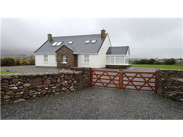 Photo of Ref 601 - Detached Residence, Beenbane, Waterville, Kerry
