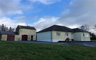Dyrick View, Boolavouteen, Ballinamult, Waterford