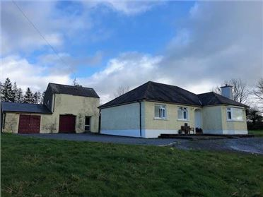 Photo of Dyrick View, Boolavouteen, Ballinamult, Waterford
