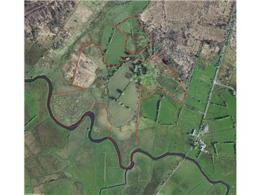 Photo of Lands at Carrigreenmore, Ballymote, Sligo