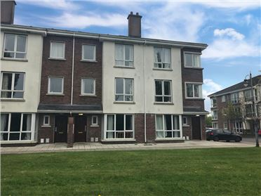 65 Gort Na Coiribe, Headford Road,   Galway City