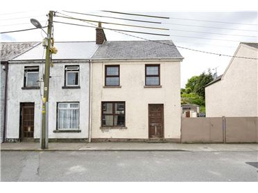 Photo of 38 Church Street, Cootehill, Cavan, H16 EP28