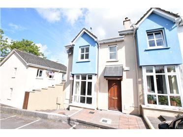 Photo of 56 Popes Hill, Popes Road, Cork City, Cork