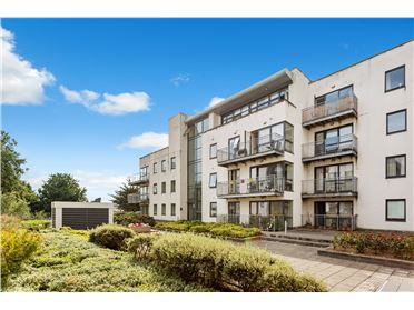 Main image of Apt 74 Raven Hall, Swords Central, Swords, County Dublin