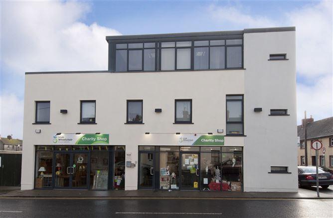 Main image for Willow House, Thomas Street, Gorey, Wexford