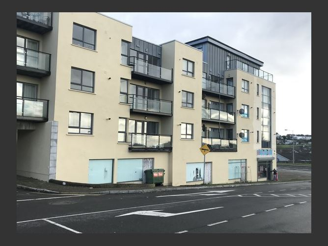 Units 1,2,3,6,7 & 8, Mount Suir Manor, Gracedieu, Waterford City, Waterford