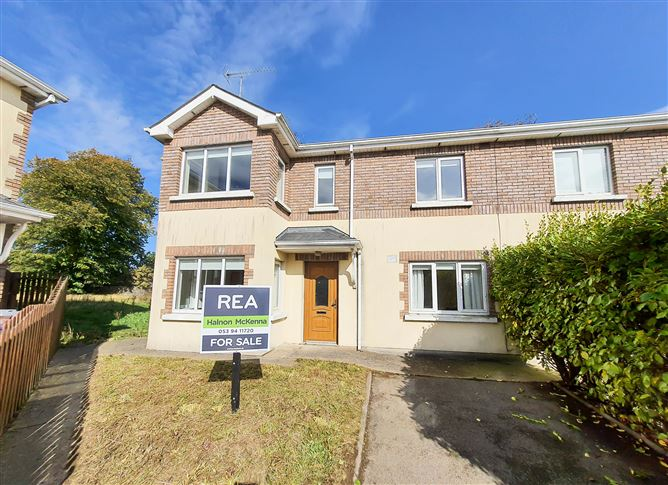 Main image for 6 Oakwood, Ramstown, Gorey, Co Wexford