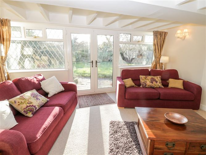 Main image for Ailsa Cottage,Stokesley, North Yorkshire, United Kingdom