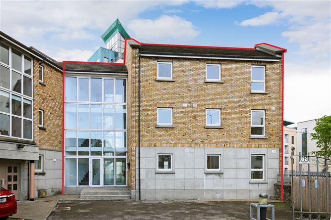 Main image for 19, 20 & 21 Old Quay Court, Lower New Street, Sligo City, Sligo