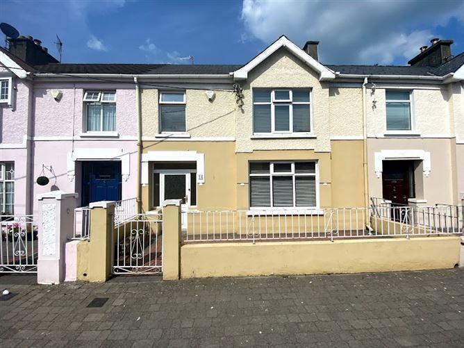 Main image for 14 Bridge Road, Listowel, Kerry
