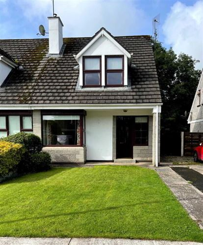 Main image for 2 Meadowbrook, Castleconnell, Co. Limerick