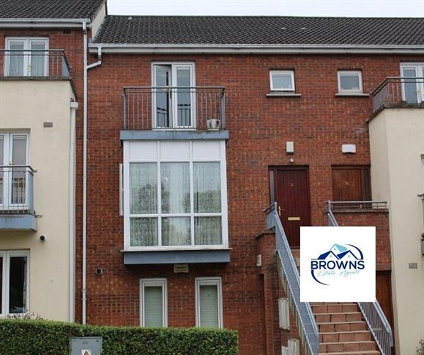 Main image for 38 Aran Court, Waterville, Blanchardstown, Dublin 15
