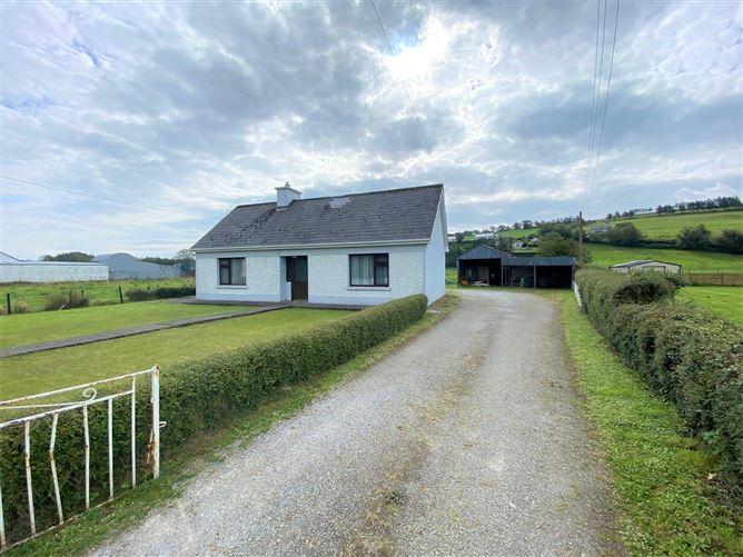 Main image for Knockinane West,Kilcummin,Killarney,Co Kerry,V93T3H1