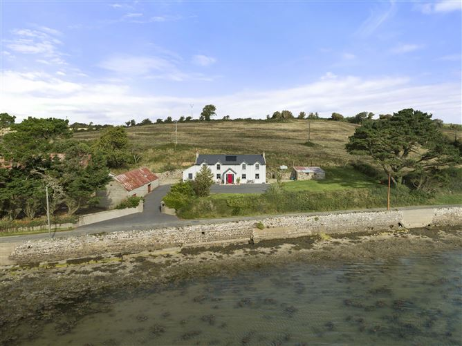 Main image for St Kierans, Saltmills , Fethard, Wexford