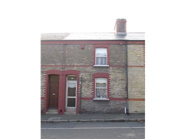 170 Oxmantown Road, Stoneybatter,   Dublin 7