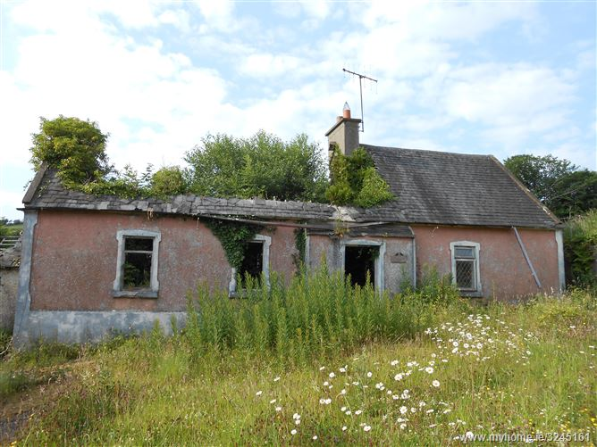 Foilagoul, Upperchruch, Thurles, Tipperary
