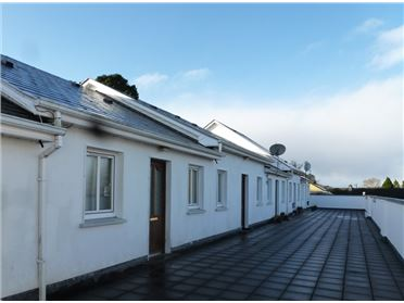 Apt 5 Coille Ráinne, Moycullen, Galway
