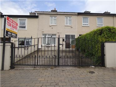 Main image of 386, Cushlawn Park, Tallaght, Dublin 24