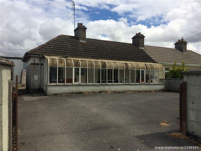 3 Jordanstown, Oldtown, Dublin