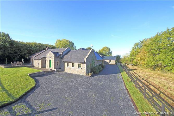Ard na Greine, Davidstown, Calverstown, Co Kildare, R56 D422