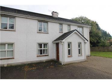 Photo of 3 Kilconny Court, Belturbet, Cavan