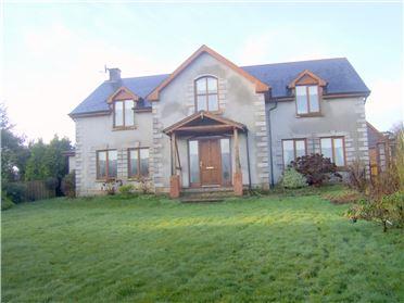 Photo of Wallstown, Kildorrery near, Mitchelstown, Cork