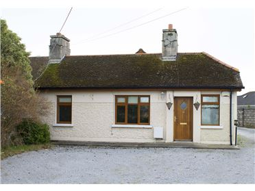 Photo of 36 Baskin Cottages, Kinsealy, Dublin