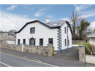 Photo of 61a Church Road, Celbridge, Kildare