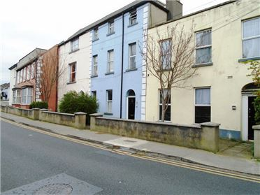 Photo of 108-2 Philipsburgh Avenue, Fairview, Dublin 3