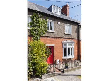 Photo of 1 Wesley Road, Rathgar,   Dublin 6