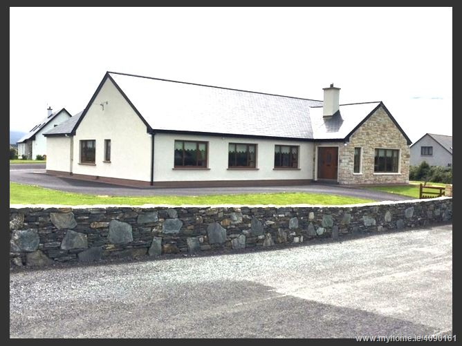 Moneen Louisburgh, Mayo