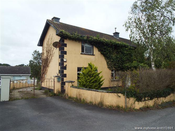 Property image of Clarina, Clarina, Limerick