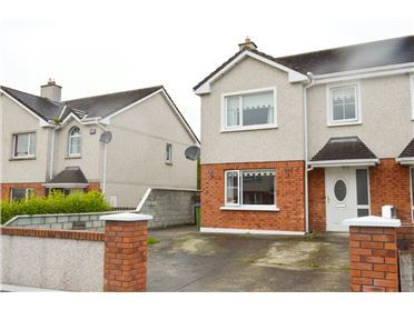 Photo of 24 Racecourse Heights, Muing West, Tralee, Co.Kerry, V92 H9FP