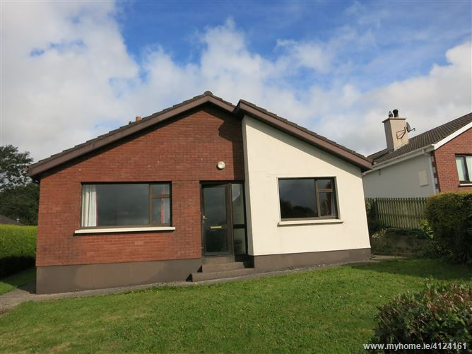 30 Riverview, New Ross, Wexford
