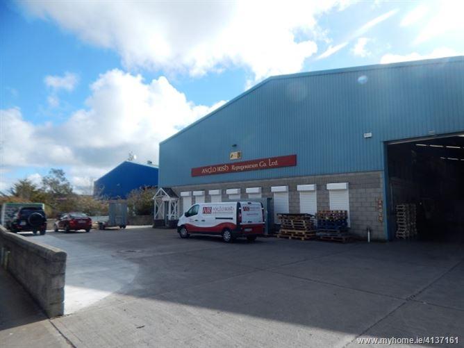 Photo of Office Suite @ Unit 8 Ash Ind Pk, Ashbourne, Meath