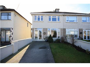 Main image of 3 Ardmore Close, Artane,   Dublin 5
