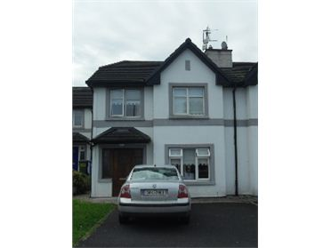 Main image of 3 Bed Semi Detached, 5 Ros Fearna, Murroe, Co. Limerick