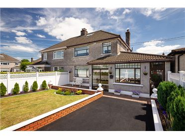 Photo of 36 Kilbrack Lawn, Skehard Road, Blackrock, Cork City