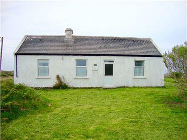 Photo of Truska, Ballyconneely, Co. Galway