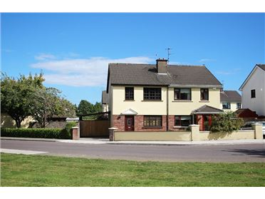 Photo of 41A ,Owenabue Heights ,Ballea Road, Carrigaline, Cork