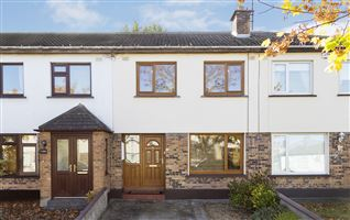 135 Cherry Avenue, Swords, County Dublin