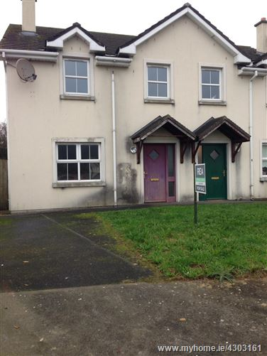 19 Slievenamon Road, Ivowen, Kilsheelan, Tipperary